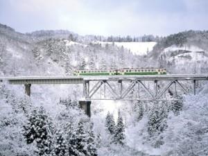 snow_train_400x300x08_wall7541